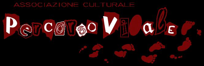 Logo PercorsoVitale